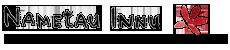 Nametau innu : mémoire et connaissance du Nitassinan